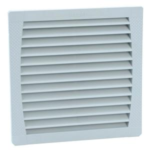 FKL5525-150 250mm China Factory Best Price Cabinet Filter Fan Ventilation