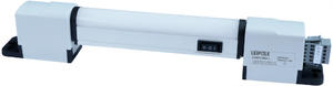 LZ5013 Efficient and Energy-Saving LED Cabinet Light