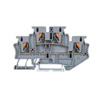 JPTTB4 Leipole Double-Layer Type Terminal Block