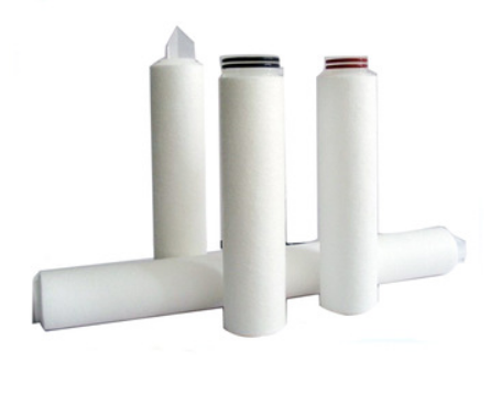 1micro water filter cartridge