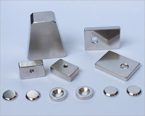 wholesale custom neodymium magnets company