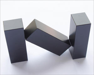 custom strong neodymium magnet suppliers