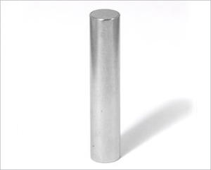 buy neodymium magnet bar company