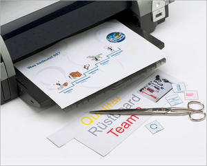 wholesale magnetic printer paper manufacturers