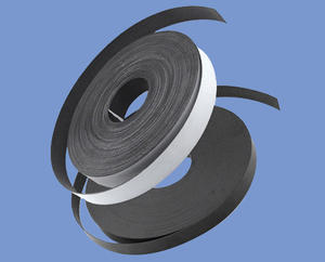 wholesale neodymium magnetic strips for sale