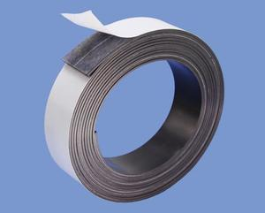 China Strong Magnetic Tape manufacturers