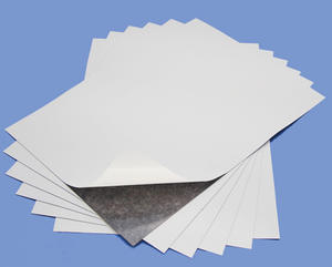 China magnetic sheet roll suppliers