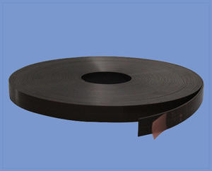 Premium Adhesive Applied Magnetic Adhesive Tape