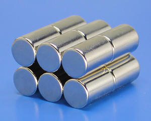 Custom neodymium magnet price for sale