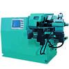 CNC flange lathe machine