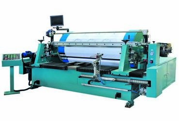 Gravure proofing machine common fault analysis