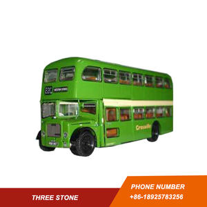 Buy high quality bus model collection from China suppliers