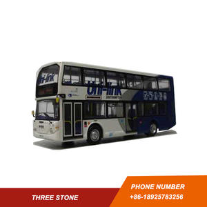 China wholesale bus painting models manufacturers
