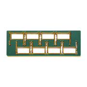 Multilayer-Board-10L