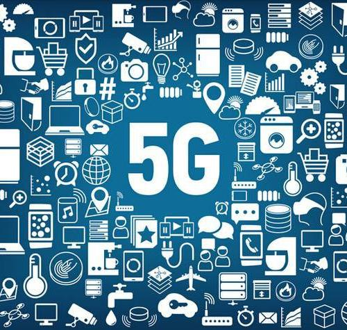 5G-application-prospects