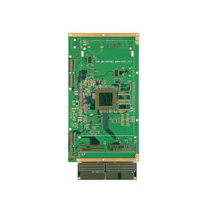 4 layer board production good quality with reasonable price