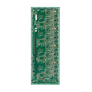 Multi-layer Pcb—4L