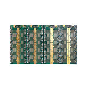 High quality 6 layer pcb board manufacturers
