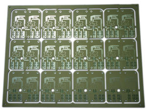 Cheap high frequency pcb board manufacturers