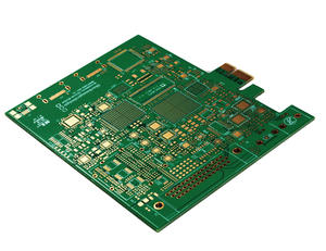 High quality HDI PCB board manufacturing service