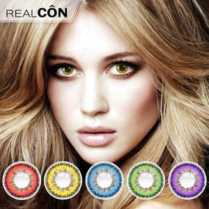 low price korean contact lens wholesale exporter