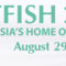 VIETFISH 2019,29-31, Aug.