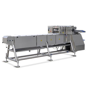 China template slicing machine manufacturers