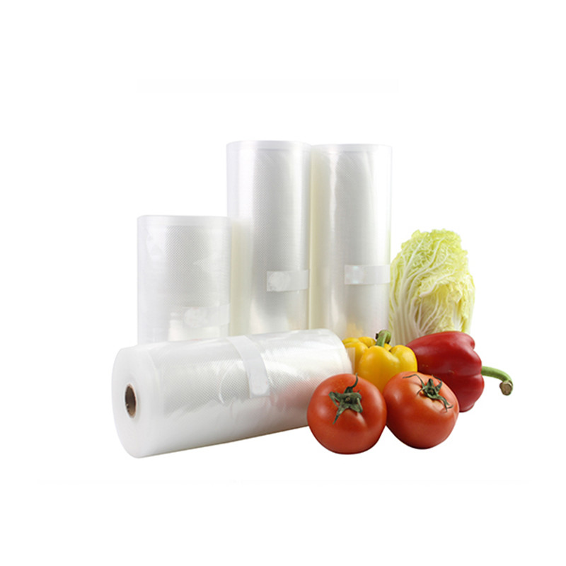 Vacuum Sealer Bag Roll VR20200