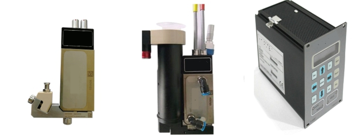 Brief introduction and Industry Application of piezoelectric injection glue dispensing Valve