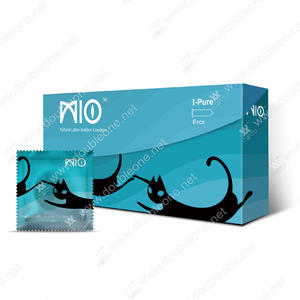 China customized Pure Ultra Thin Condom manufacturers suppliers