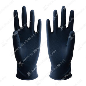 wholesale customized LIghtweight household gloves manufacturers suppliers