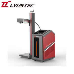 FastPrinter C3110 3d Laser Marking Machine Manufacturer