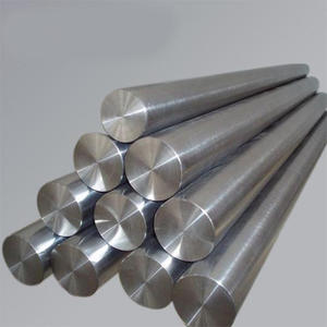 high quality Molybdenum rod manufacturers