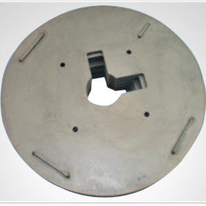 high quality Cover plate suppliers