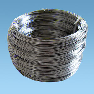 wholesale Molybdenum wire suppliers