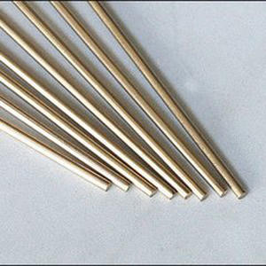 high quality Germanium tungsten electrode manufacturers