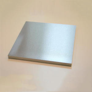 wholesale Tantalum Plate suppliers