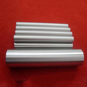 high quality Tantalum Pipe manufacturers