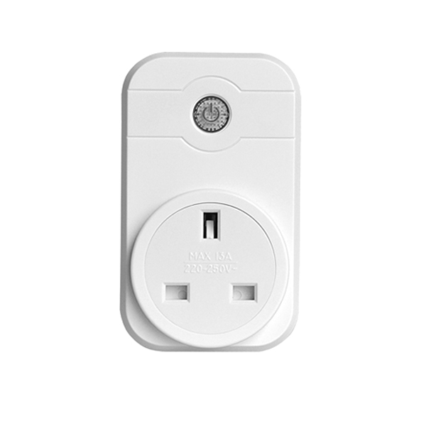 Smart-Wifi-Socket-PL01