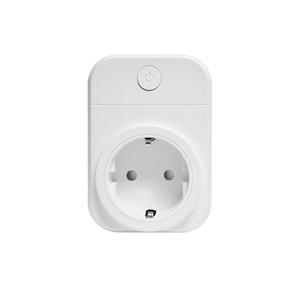 Small Version EU Smart Wifi Socket