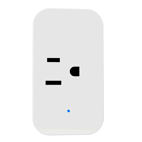 Mini-Retangle-Smart-Wifi-Socket-PL04