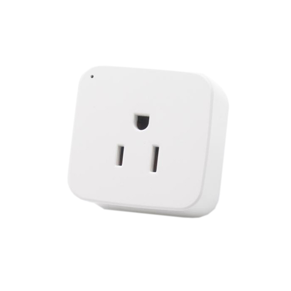Mini-Square-Smart-Wifi-Socket-PL04