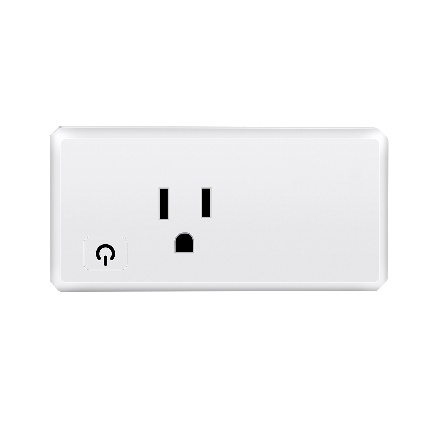 Mini-Retangle-Smart-Wifi-Socket-with-USB PL04