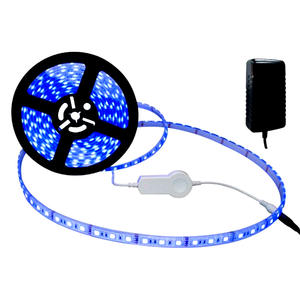 Dimmable Strip Led Lights