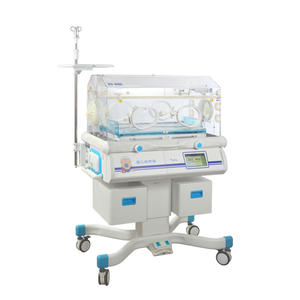 high quality infant incubator exporters