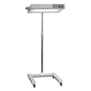 low price high quality infant phototherapy unit suppliers