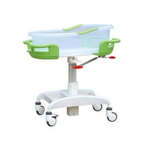 low price hospital baby cart manufacturers