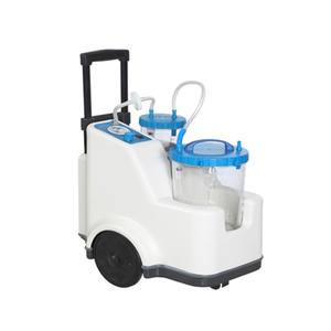 low price high quality low pressure suction unit suppliers