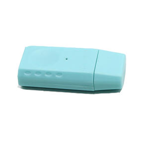 Wholesale pulse oximeter manufacturers