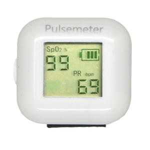 low price high quality pulse oximeter factory